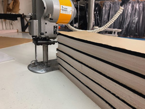 maquina-corte-vertical-industrial