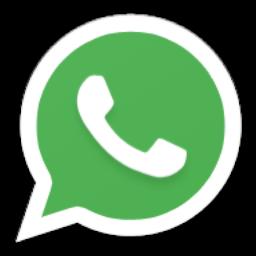 WhatsApp-contacto-taller-costura