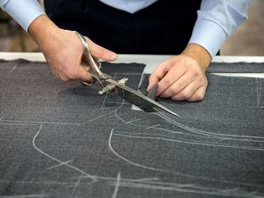 taller-de-confección-y-corte-de-ropa