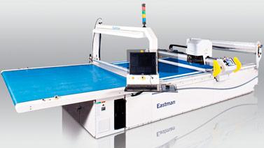 taller-de-confección-y-corte-digital-eutomatico