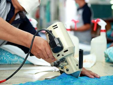 taller-de confección-y-corte-textil-madrid