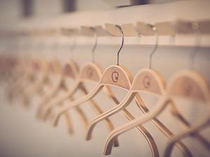 talleres-de-costura-cerca-de-mi