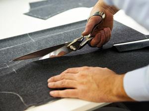taller-de-costura-costurera-cerca-de-mi