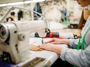taller-de-costura-en-madrid-economico