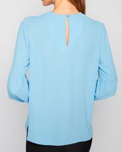 taller-costura-camisa
