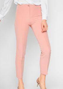 taller-de-confeccion-pantalones-madrid