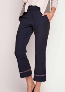 confección-de-pantalon