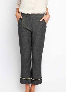 Taller-de-confeccion-de-pantalones